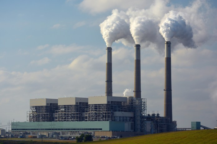 coal clean power plan energy
