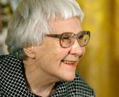 Harper Lee lawyer seeks to block suit over 'Mockingbird' production