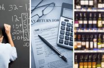 Common Core_Taxes_Alcohol