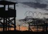 Guantanamo Bay Gitmo