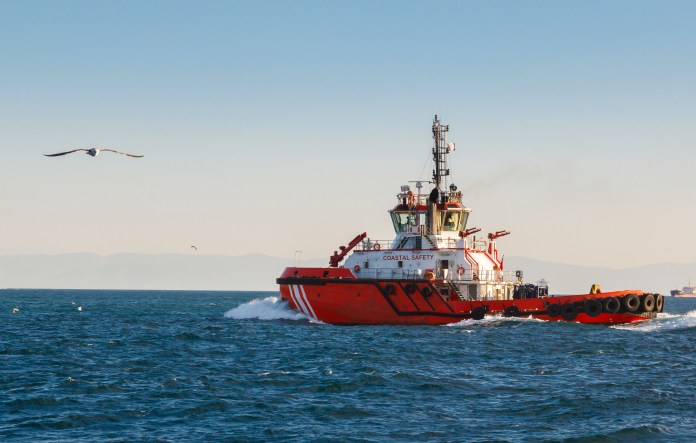 coast guard cutter_military