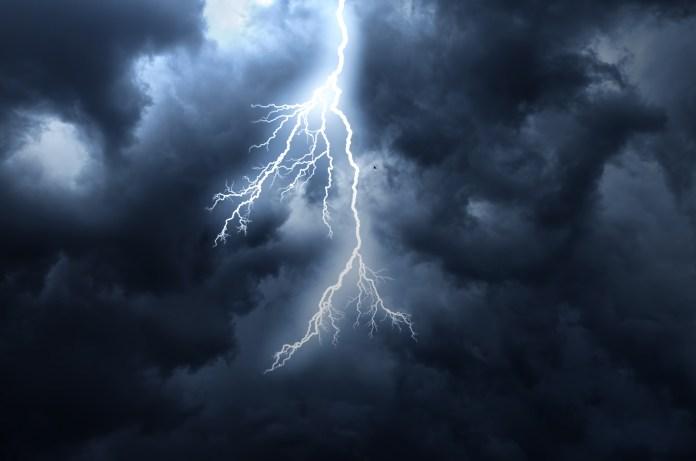 thunderstorm_storm
