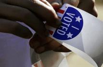 Election_I voted