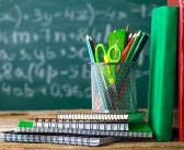 Grades are out on Alabama schools