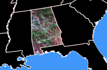 Alabama broadband internet connectivity