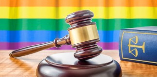 gay marriage judge ruling