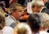 Mike Hubbard sentencing