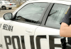 Selma police officer