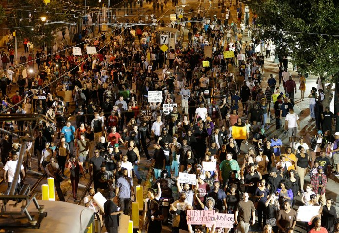 charlotte-nc-protests
