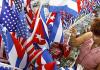 cuban-american-flags