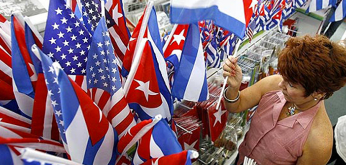 cuban-american-flags