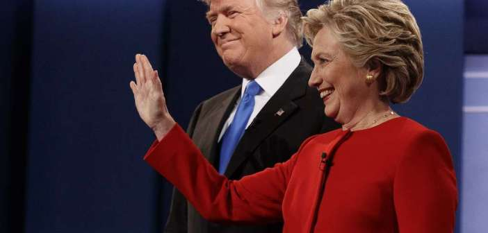 donald-trump-and-hillary-clinton-debate-1