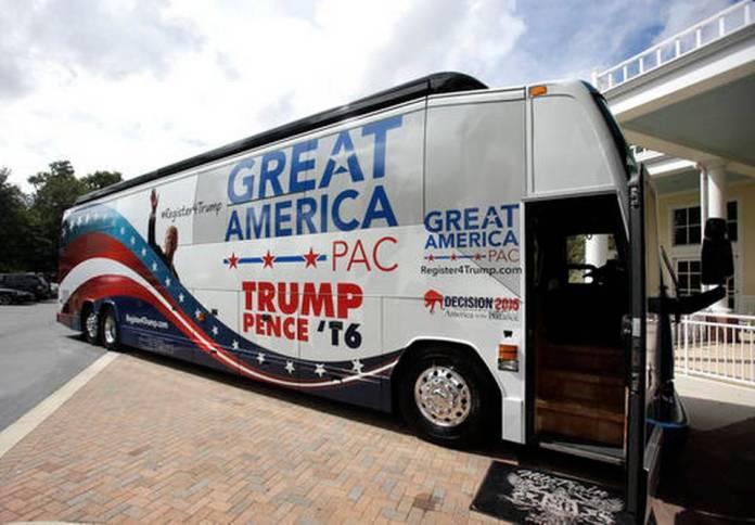 donald-trump-bus