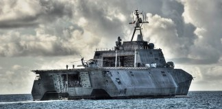 navy-lcs-ship