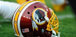 redskins-football-helmet