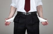 empty-pockets-debt