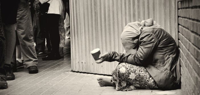 homeless-poverty-poor