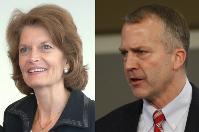 alaskas-lisa-murkowski-and-dan-sullivan