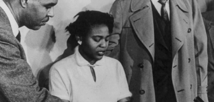 autherine-lucy-foster