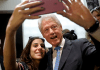 bill-clinton-selfie