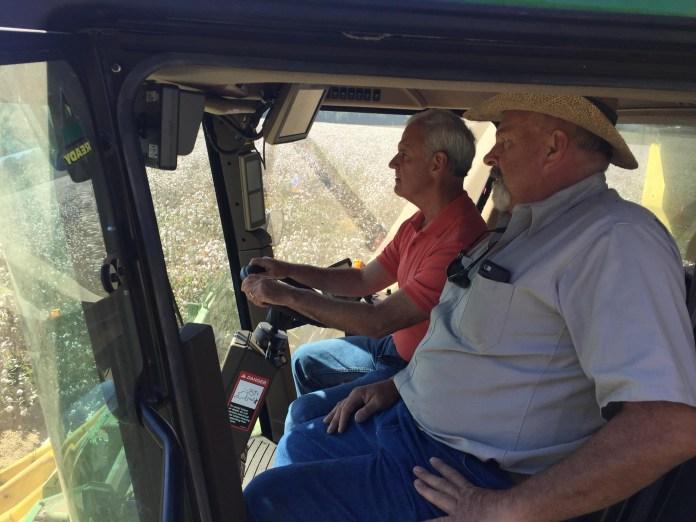 bradley-byrne-tractor