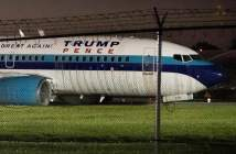 donald-trump-mike-pence-airplane