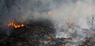 kimberly-alabama-fire