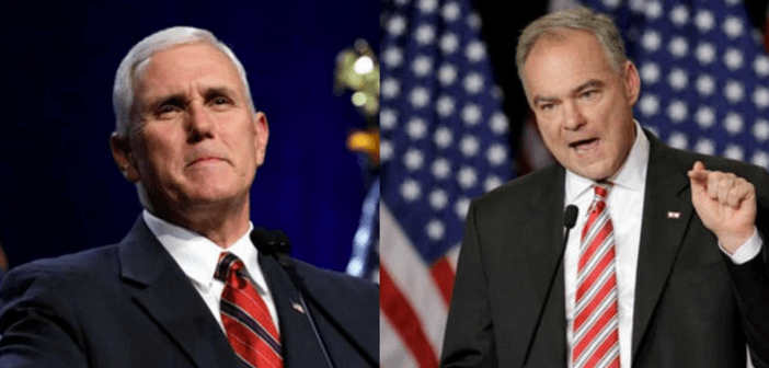 mike-pence-and-tim-kaine