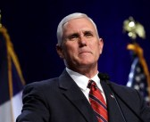 VP Mike Pence coming to Huntsville for Space Council meeting