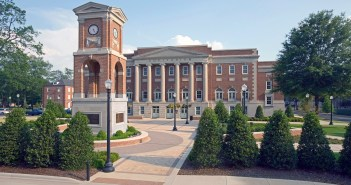 university-of-alabama