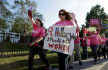 women-for-hillary-clinton_gender