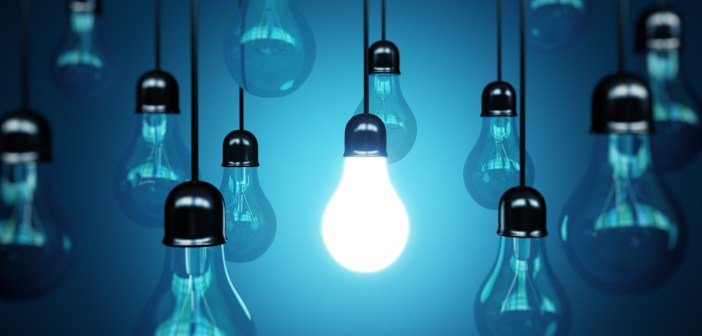 light-bulbs-energy