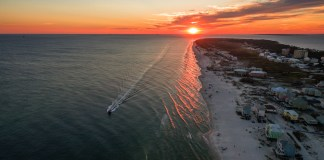 alabama-gulf-shores
