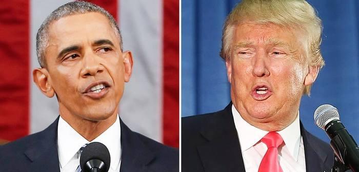 barack-obama-and-donald-trump