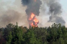 colonial-pipeline-fire-explosion