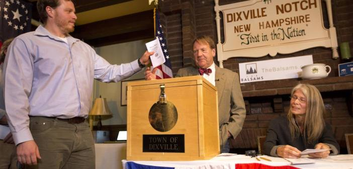 dixville-notch-2016-voting