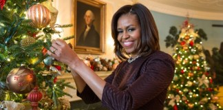 michelle-obama-white-house-christmas