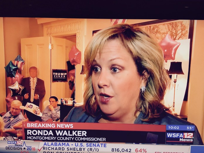 ronda-m-walker-interview-with-wfsa