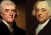 thomas-jefferson-and-john-adams