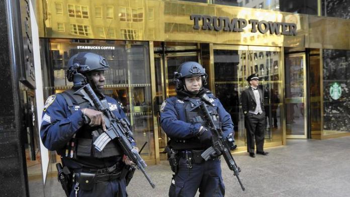 trump-tower-security