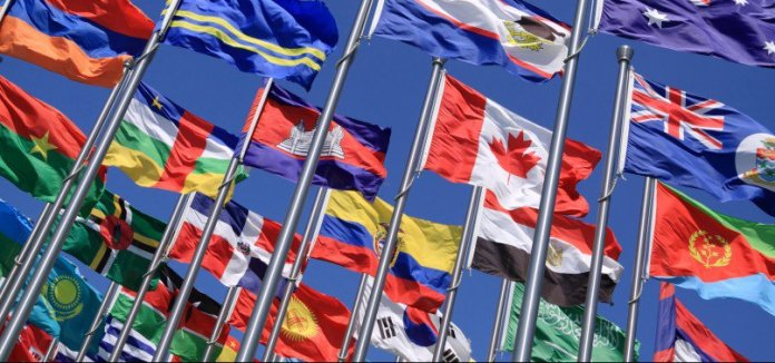 united-nations-flags