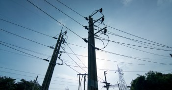 electrical-power-lines