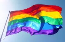 rainbow-gay-flag