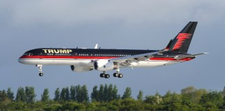donald-trump-plane