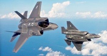 F-35-double-break-820x450