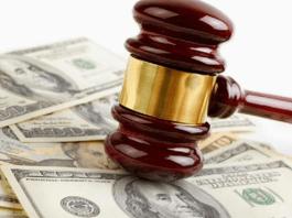 legal fees_money gavel_court