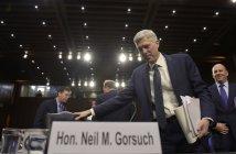 Neil Gorsuch2