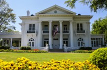 alabama_montgomery_governors_mansion
