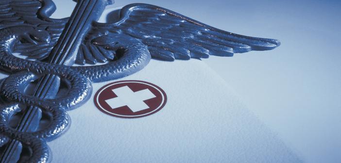 Medicare-options