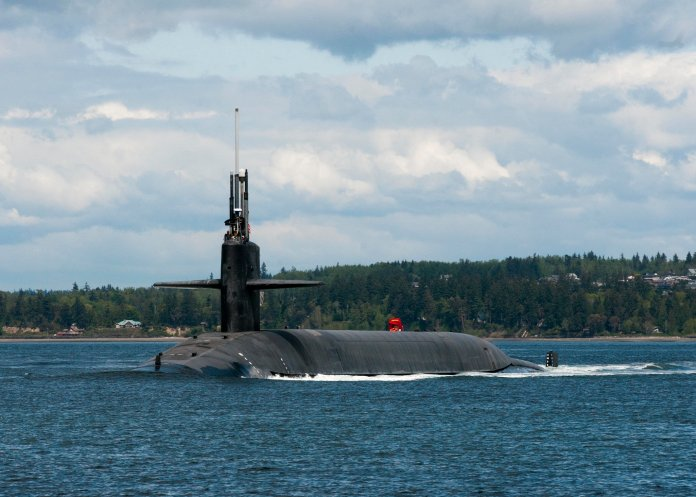 SSBN 731_USS Alabama